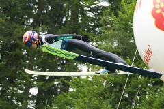 thumbs Letnie Grand Prix Wisla2021 2konkurs kobiet fotJuliaPiatkowska 8 - Fotorelacje (sezon 2021/2022)