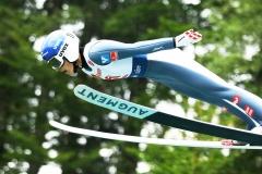 thumbs Letnie Grand Prix Wisla2021 2konkurs kobiet fotJuliaPiatkowska 9 - Fotorelacje (sezon 2021/2022)
