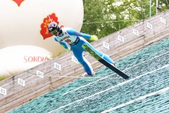 thumbs Letnie Grand Prix Wisla2021 2konkurs fotJuliaPiatkowska 100 - Fotorelacje (sezon 2021/2022)
