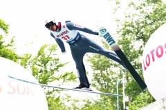 thumbs Letnie Grand Prix Wisla2021 2konkurs fotJuliaPiatkowska 4 - Fotorelacje (sezon 2021/2022)