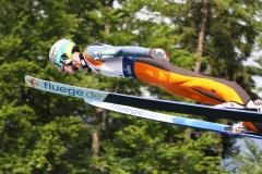 thumbs Letnie Grand Prix Wisla2021 2konkurs fotJuliaPiatkowska 81 - Fotorelacje (sezon 2021/2022)