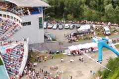 thumbs Letnie Grand Prix Wisla2021 2konkurs fotJuliaPiatkowska 85 - Fotorelacje (sezon 2021/2022)