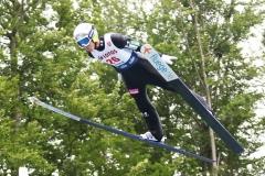 thumbs Letnie Grand Prix Wisla2021 2konkurs fotJuliaPiatkowska 86 - Fotorelacje (sezon 2021/2022)