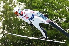 thumbs Letnie Grand Prix Wisla2021 2konkurs fotJuliaPiatkowska 91 - Fotorelacje (sezon 2021/2022)
