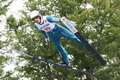 thumbs Letnie Grand Prix Wisla2021 2konkurs fotJuliaPiatkowska 92 - Fotorelacje (sezon 2021/2022)