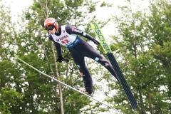 thumbs Letnie Grand Prix Wisla2021 2konkurs fotJuliaPiatkowska 94 - Fotorelacje (sezon 2021/2022)