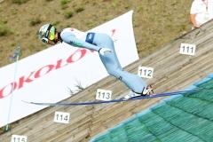 thumbs Letnie Grand Prix Wisla2021 2konkurs fotJuliaPiatkowska 95 - Fotorelacje (sezon 2021/2022)
