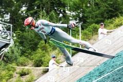 thumbs Letnie Grand Prix Wisla2021 2konkurs fotJuliaPiatkowska 96 - Fotorelacje (sezon 2021/2022)