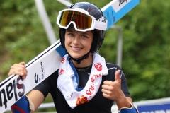 thumbs LGP Wisla 2021 treningi kwalifikacje kobiet 11 - Fotorelacje (sezon 2021/2022)