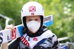 thumbs LGP Wisla2021 kwalifikacje mezczyzn fotJuliaPiatkowska 5 - Fotorelacje (sezon 2021/2022)