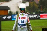 Joanna Kil (fot. Julia Piątkowska)