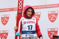 Kinga Rajda (fot. Julia Piątkowska)