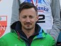 Letnie Mistrzostwa Polski Juniorów - Szczyrk 2016