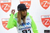Magdalena Pałasz, fot. Julia Piątkowska
