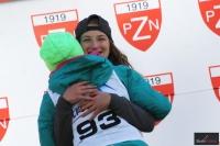 Kinga Rajda i Anna Twardosz, fot. Julia Piątkowska