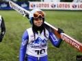 Kamila Karpiel, fot. Julia Piątkowska