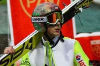 Krzysztof Miętus, fot. Bartosz Leja
