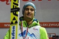 Maciej Kot, fot. Bartosz Leja