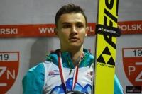 Klemens Murańka, fot. Bartosz Leja