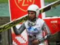Letnie Mistrzostwa Polski mężczyzn - Wisła 2016 (konkurs indywidualny)