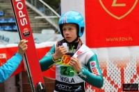 Szymon Jojko, fot. Julia Piątkowska