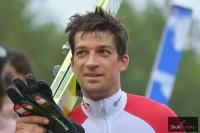 Andreas Kofler, fot. Stefan Piwowar