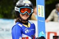 Manuela Malsiner (fot. Bartosz Leja)