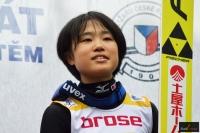 Yuki Ito (fot. Bartosz Leja)