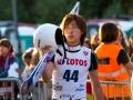 Shohei Tochimoto, fot. Martyna Osuchowska