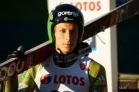 Jurij Tepes, fot. Bartosz Leja
