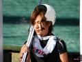 Shohei Tochimoto, fot. Bartosz Leja