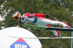 Clemens Leitner (fot. Julia Piątkowska)
