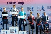podzorski_gut_leja_lotos-cup-2014_fot-j-piatkowska