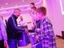 LOTOS Cup 2016 - podsumowanie w Wiśle