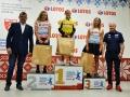 LOTOS Cup 2017 - podsumowanie w Szczyrku (fot. Anna Karczewska)