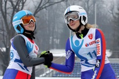 LOTOS Cup Szczyrk (13.02.2016)
