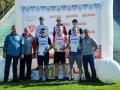 LOTOS Cup - Szczyrk 2017 (lato)