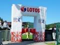 LOTOS Cup - Szczyrk 2017 (fot. Anna Karczewska)