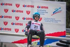 thumbs LOTOSCup2021 Szczyrksierpien 2konkurs fotEwaSkrzypiec 26 - Fotorelacje (sezon 2021/2022)