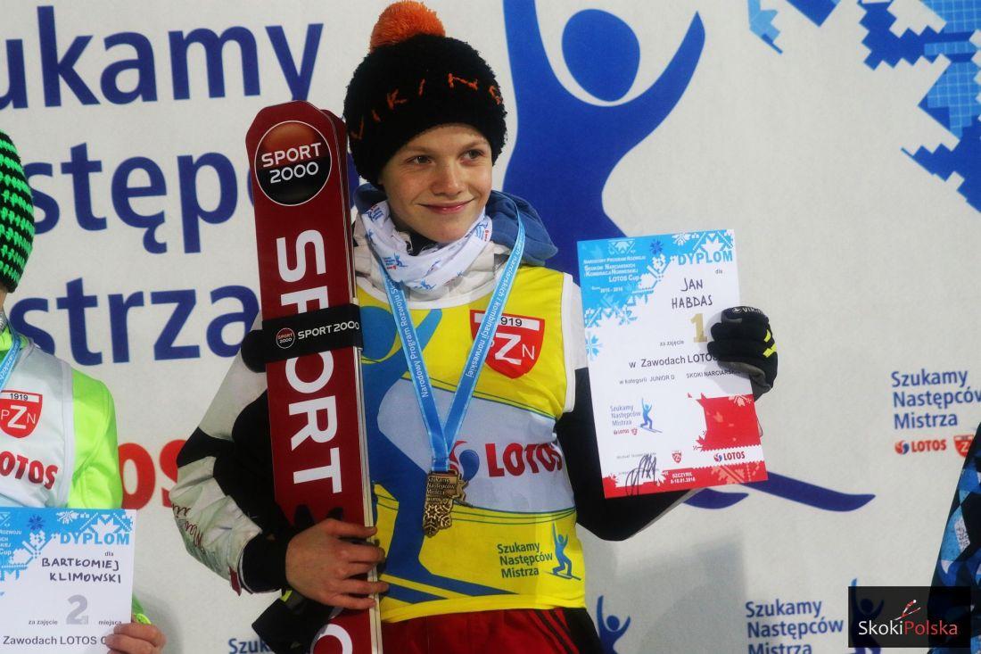 8H7A9410 - MP Szczyrk: Rajda ze złotem wśród pań, Pilch i Habdas najlepszymi juniorami (FOTO)