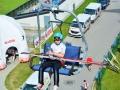LOTOS Cup - Szczyrk, lato 2017 (finał)