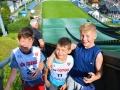 LOTOS Cup 2017 - letni finał w Szczyrku (fot. Anna Karczewska / PZN)