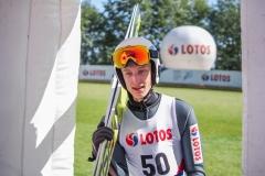 thumbs LOTOSCup Zakopane2021wrzesien 1dzien fotEwaSkrzypiec 4 - Fotorelacje (sezon 2021/2022)
