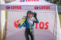 thumbs LOTOSCup Zakopane2021wrzesien 1dzien fotEwaSkrzypiec 5 - Fotorelacje (sezon 2021/2022)
