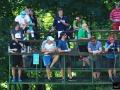 Gniazdo trenerskie na skoczni we Frenstacie, fot. Julia Piątkowska