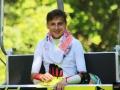 LPK / Memoriał Jiri Raski - Frenstat 2016 (2. konkurs)