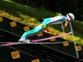 Memoriał Olimpijczyków - Szczyrk 2017