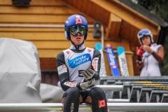 thumbs Memorial Olimpijczykow Szczyrk2021 fotEwaSkrzypiec 1 - Fotorelacje (sezon 2021/2022)