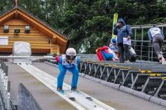 thumbs Memorial Olimpijczykow Szczyrk2021 fotEwaSkrzypiec 11 - Fotorelacje (sezon 2021/2022)