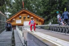 thumbs Memorial Olimpijczykow Szczyrk2021 fotEwaSkrzypiec 12 - Fotorelacje (sezon 2021/2022)